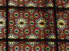 Shiraz, another window :-)